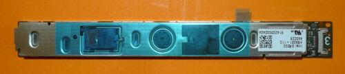 NEW Acer Intel SR300 82535 ivchvm 3D FHD Webcam KI.S0001.300