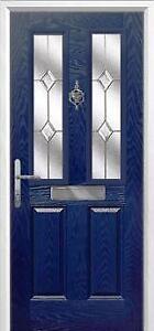 Composite Door Ebay