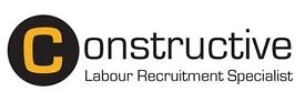 LABOURER REQUIRED IN MINEHEAD, IMMEDIATE START. CALL 02076373060