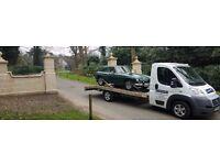 Super23 Classic & Modern Car Transport. 07866000023
