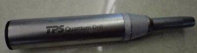 Stryker Tps Quantum Drill 5100-20