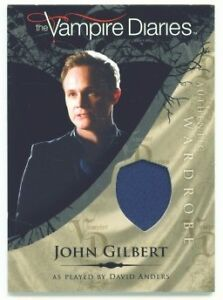 DAVID-ANDERS-JOHN-COSTUME-CARD-M16-VAMPIRE-DIARIES-S1