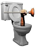 Cheap, Reliable, Honest Plumber!     Free Quotes