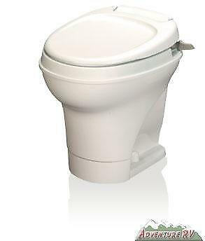 Aqua Magic Toilet Interior Ebay