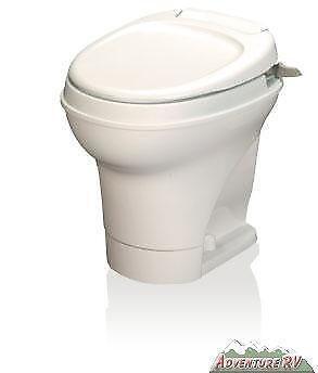 Low Profile Toilet Ebay