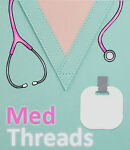 Med Threads: Scrubs and More!