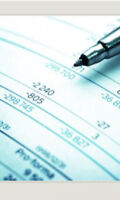 Financial Statements Prepared by a CPA, CA