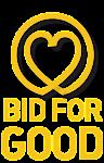 bid_for_good