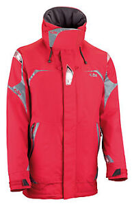 Gill Offshore Sailing Jacket and Pants Women's