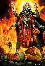 Indian no1 astrologer in uk,spiritual healer,black magic Removal .