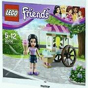 Lego Eis