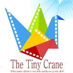 The Tiny Crane