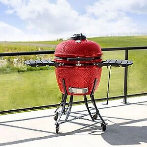 "New Never used Pit Boss 24"" Grill"