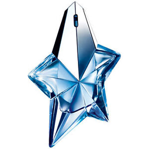 Thierry Mugler Angel EDP 50ml EDP - BRAND NEW