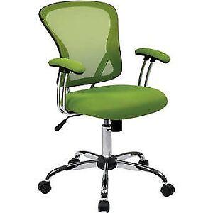 Swivel Task-chair