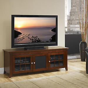 Newcastle Brown TV stand / cabinet