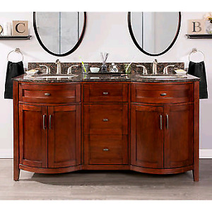 Looking for this style Bathroom Vanity to buy