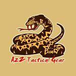 a2ztacticalgear