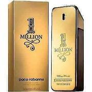 1 Million Paco Rabanne 100ml