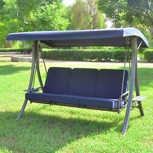 Looking for Patio Swing