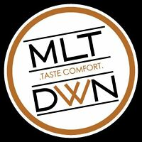 Manager - MLT DWN Kingston