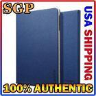 SGP iPad Case