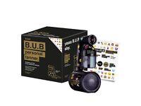 Spray Tan Kit | B.Tan Personal Spray Kit (BRAND NEW)
