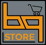 BQ Store best EVE Online services!