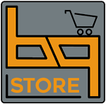 BQ store - largest EVE trade hub.