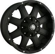315 60 20 Tires