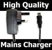 HTC Flyer Charger