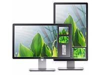 BRAND NEW Dell P2214H PC Monitor