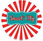 Sweet-City