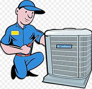 Repairs On Furnace Or Ac In All Gta Areas. Call Us Today