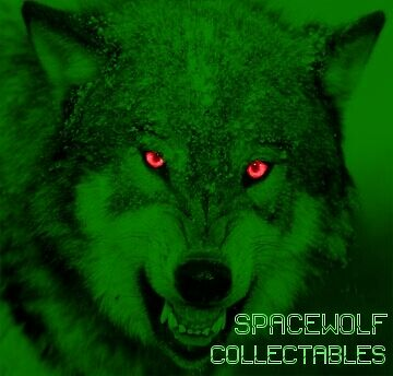 spacewolf_collectables