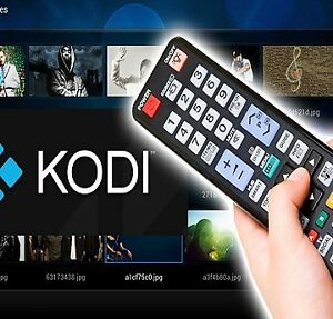 KODI ALTERNATIVE! EASY - Private Server Full HD TV CHANNELS!!