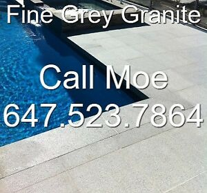 Fine Grey Flagstone Pavers Fine Grey Granite Flagstone Pavers