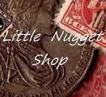 Little Nugget Shop