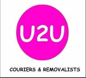 BATHURST CHEAP REMOVALS AND COURIER Bathurst-Orange Region Preview