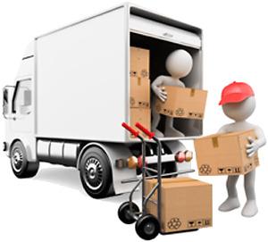 Livraison et petit déménagement bas prix IKEA 438 8756632 IKEA