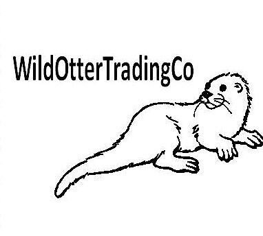 Wild Otter Trading