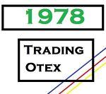 Trading Otex