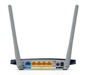 List of TP-LINK Wireless Router for CHEAPER PRICE from $29.99.