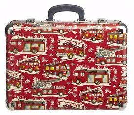 Cath kidston retro kids suitcase