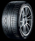 295/30/R18 Car and Truck Tyres