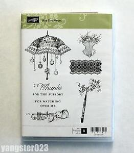 Stampin Up Retired: Stamps   eBay