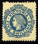 Trillium Stamps