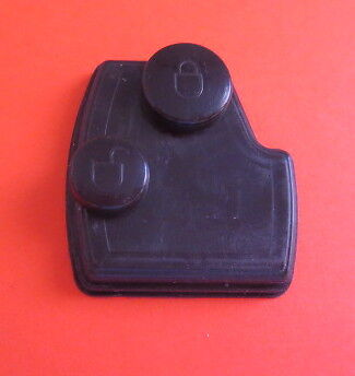 For fitting instruction please check listing for Honda Repair Buttons