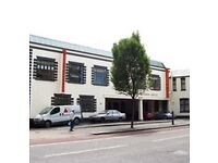 Acton Serviced offices Space - Flexible Office Space Rental W3