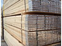 Scaffolding Boards £9